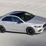 autonet.hr_Mercedes-Benz_A_klasa_Sedan_2018-07-27_028