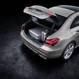 autonet.hr_Mercedes-Benz_A_klasa_Sedan_2018-07-27_031