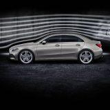 autonet.hr_Mercedes-Benz_A_klasa_Sedan_2018-07-27_032