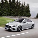 autonet.hr_Mercedes-Benz_A_klasa_Sedan_2018-07-27_033