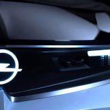 autonet.hr_Opel_GT_X_Experimental_2018-08-01_003