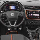autonet.hr_Seat_Digital_Cockpit_2018-08-01_002
