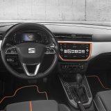autonet.hr_Seat_Digital_Cockpit_2018-08-01_004