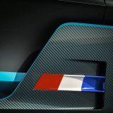 autonet.hr_Bugatti_Divo_2018-07-31_001
