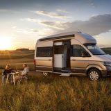 autonet.hr_Volkswagen_Grand_California_2018-08-09_001