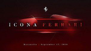 Ferrari radi na hardcore izvedbi 812 Superfasta i dva nova roadstera?