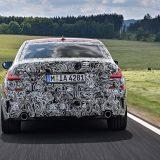 autonet.hr_BMW_serija_3_2018-08-16_010