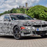 autonet.hr_BMW_serija_3_2018-08-16_014