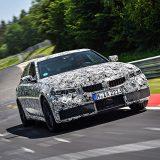 autonet.hr_BMW_serija_3_2018-08-16_018