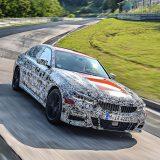 autonet.hr_BMW_serija_3_2018-08-16_019