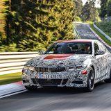 autonet.hr_BMW_serija_3_2018-08-16_021