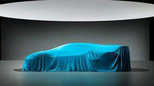 Bugatti Divo pokazao poprilično drugačiju siluetu