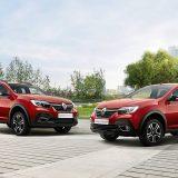 autonet.hr_Renault_Logan_Stepway_2018-08-21_001