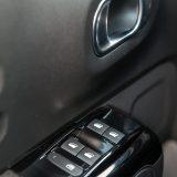 Testirani je automobil standardno opremljen električno pomičnim prozorima sprijeda i otraga te električno pomičnim i grijanim retrovizorima