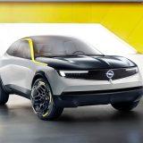 autonet.hr_Opel_GT_X_Experimental_2018-08-22_001