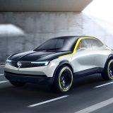 autonet.hr_Opel_GT_X_Experimental_2018-08-22_003