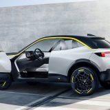 autonet.hr_Opel_GT_X_Experimental_2018-08-22_008