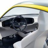 autonet.hr_Opel_GT_X_Experimental_2018-08-22_010
