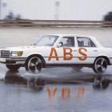 autonet.hr_Mercedes-BEnz_S_klasa_ABS_2018-08-24_002