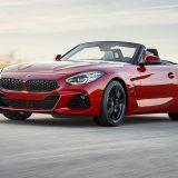 autonet.hr_BMW_Z4_2018-08-24_001