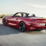 autonet.hr_BMW_Z4_2018-08-24_004