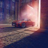 autonet.hr_BMW_Z4_2018-08-24_008
