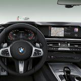 autonet.hr_BMW_Z4_2018-08-24_012