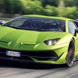 autonet.hr_Lamborghini_Aventado_SVJ_2018-08-24_001