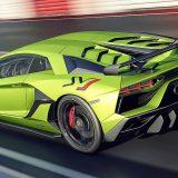 autonet.hr_Lamborghini_Aventado_SVJ_2018-08-24_002