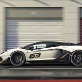 autonet.hr_Lamborghini_Aventado_SVJ_2018-08-24_015