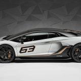 autonet.hr_Lamborghini_Aventado_SVJ_2018-08-24_019