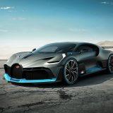 autonet.hr_Bugatti_Divo_2018-08-27_010