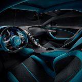 autonet.hr_Bugatti_Divo_2018-08-27_013