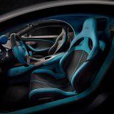 autonet.hr_Bugatti_Divo_2018-08-27_014