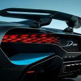 autonet.hr_Bugatti_Divo_2018-08-27_019