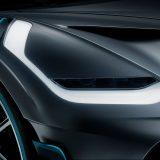 autonet.hr_Bugatti_Divo_2018-08-27_021