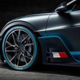 autonet.hr_Bugatti_Divo_2018-08-27_023