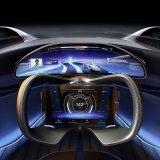 autonet.hr_Mercedes-Benz_EQ_Silver_Arrow_2018-08-27_009