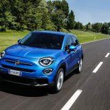 autonet.hr_Fiat_500X_2018-08-29_012