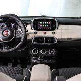 autonet.hr_Fiat_500X_2018-08-29_021