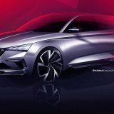 autonet.hr_Škoda_Vision_RS_2018-08-30_001