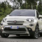 autonet.hr_Fiat_500X_Facelift_2018-09-05_003