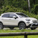 autonet.hr_Fiat_500X_Facelift_2018-09-05_004
