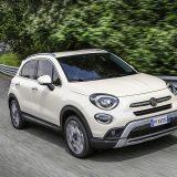 autonet.hr_Fiat_500X_Facelift_2018-09-05_005