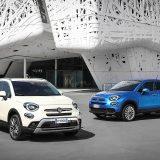 autonet.hr_Fiat_500X_Facelift_2018-09-05_007