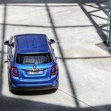 autonet.hr_Fiat_500X_Facelift_2018-09-05_016