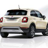 autonet.hr_Fiat_500X_Facelift_2018-09-05_026