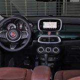 autonet.hr_Fiat_500X_Facelift_2018-09-05_027