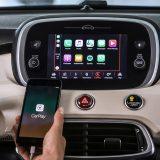 autonet.hr_Fiat_500X_Facelift_2018-09-05_030