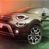autonet.hr_Fiat_500X_Facelift_2018-09-05_037